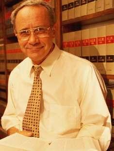 Kent County Maryland Lawyer